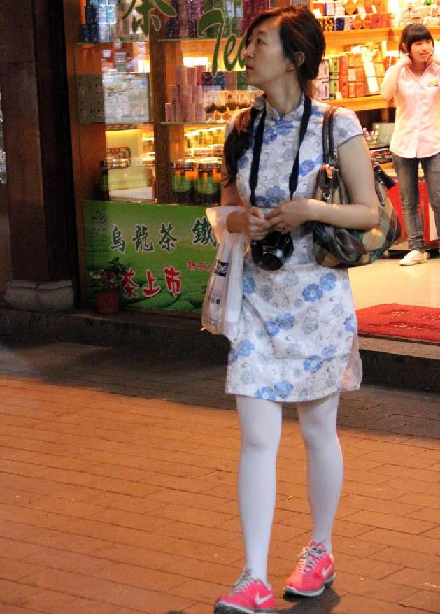 日系宝宝穿衣打扮