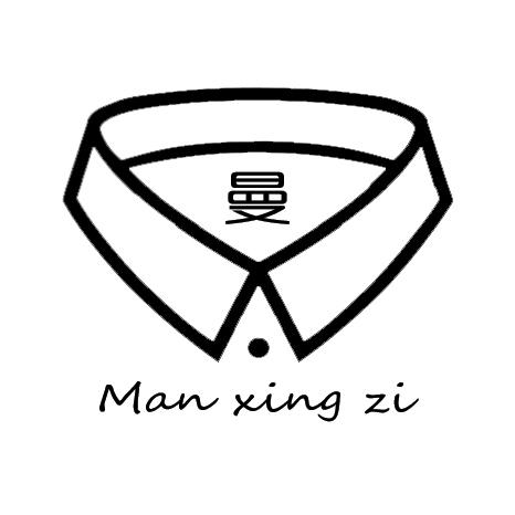 logo 标识 标志 简笔画 设计 手绘 图标 线稿 466_466